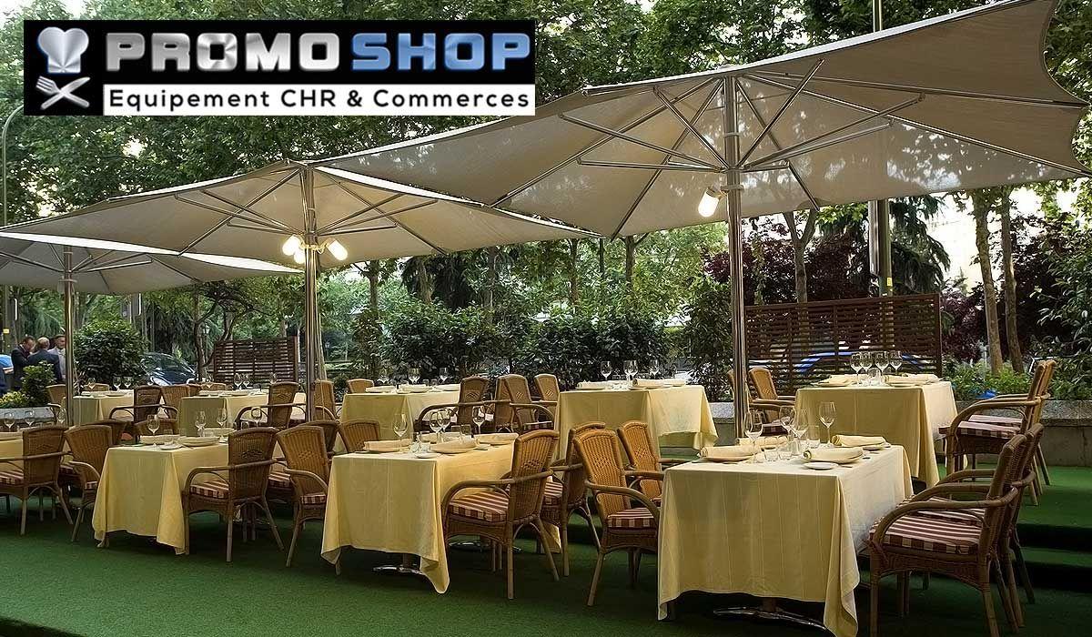 mobilier #extérieur de #terrasse pour restaurant et hôtel equipez ... - Chaise De Terrasse Pour Restaurant