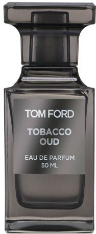 Pin On Tom Ford Emartperfumes