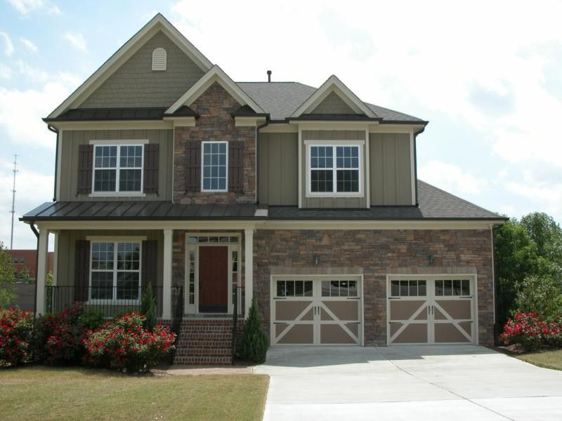 Icymi Awesome Cheap Homes For Sale Raleigh Nc Home Decor Ideas