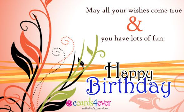 Astonishing Compose Card Animated Birthday Wishes Free Animated Musical Personalised Birthday Cards Rectzonderlifede