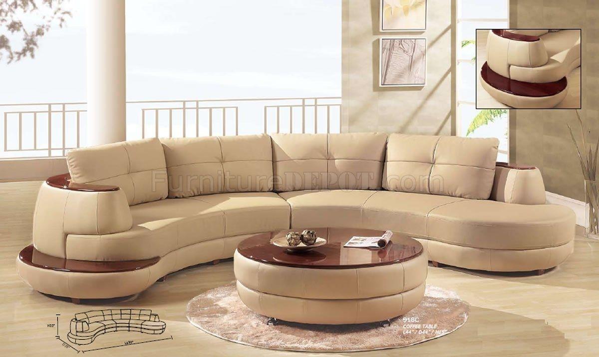 100x80 Sectional Sofas Sofa Pinterest Sectional Sofa Sofa And