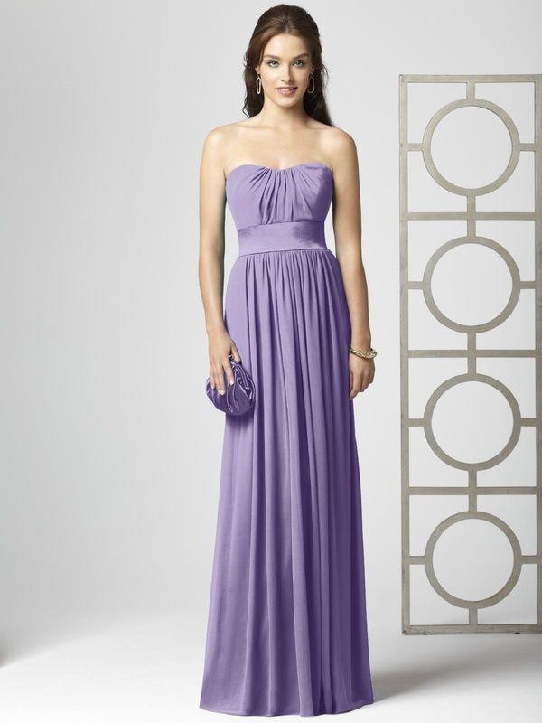Perfecto Resbalones Completos Para Vestidos De Novia Composición ...