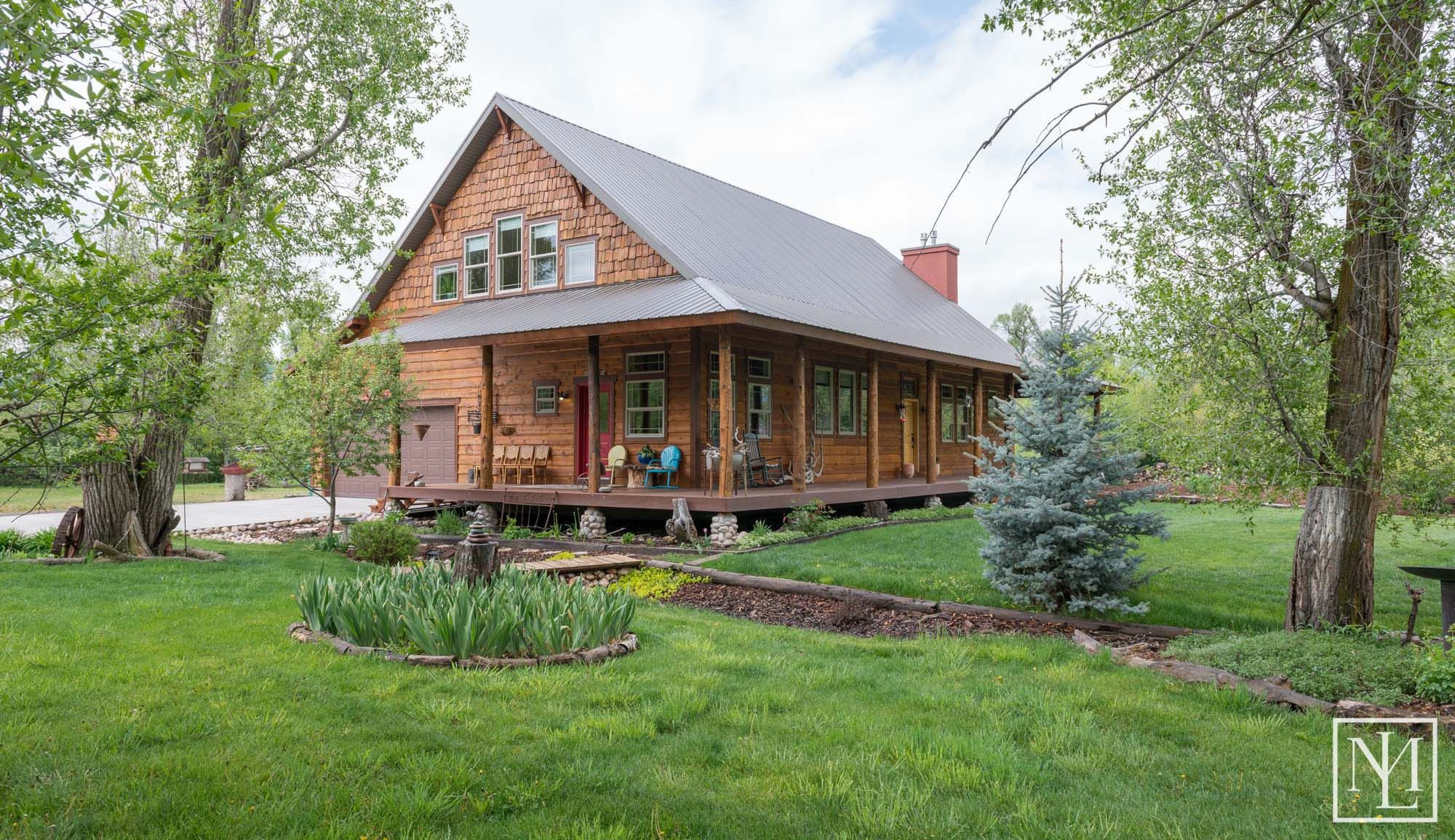 listings for gee estate seller utah clayton sale sherry cabins ok real country united