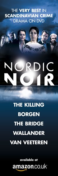 Feed My Nordic Noir Film Obsession Love Tv Series Movie Tv Film Books