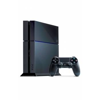 Win a Playstation 4 with Sunglass Junkie!