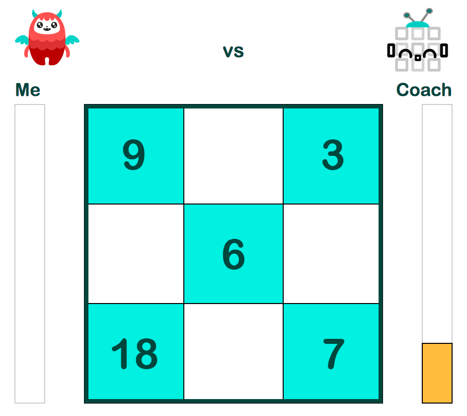 greg tang math game | Homeschool-Math | Pinterest | Math, Homeschool ...