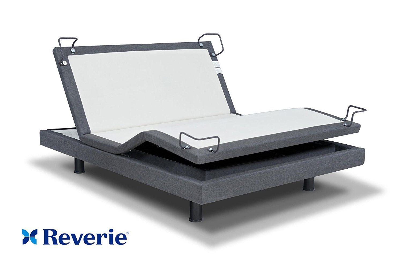 leggett platt premier p 232 modern adjustable bed modern