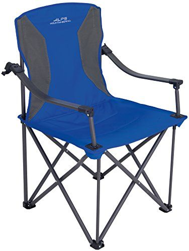 Truck Tailgate Padded Couch Chair Camo Adjustable BBQ Sports Park Outdoor Folds