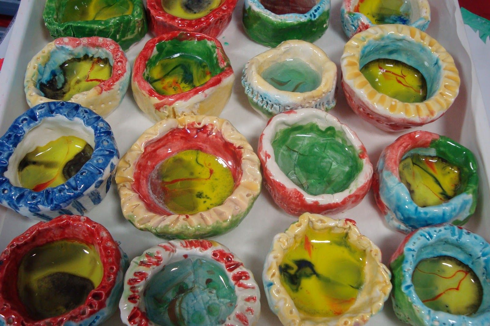 marble glass2