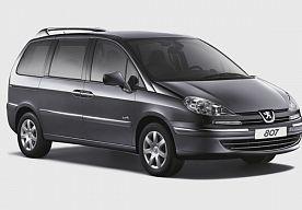 Frankrijk wil geen aandeel PSA.    Peugeot:  De Franse overheid heeft te kennen gegeven geen interesse te hebben in een belang in PSA. Nationaliseren is al helemaal geen optie.