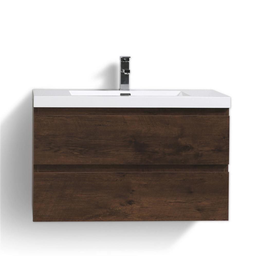 Glass Bathroom Vanity Top Google Search Glass Sink Sink Decor
