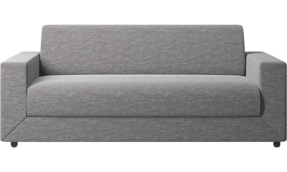 Sofa Beds Stockholm Sofa Bed Gray Fabric Sofa Bed Sofa Bed Design Classic Sofa Bed