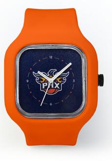 Phoenix Suns Watch #NBA #Basketball