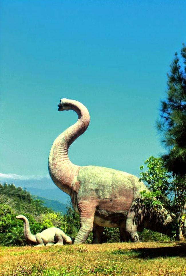 Tempat Wisata Di Majalengka Taman Buana Marga