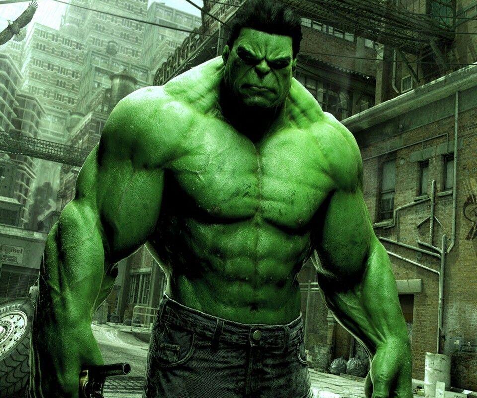 Avengers Pinterest: Superheroes & Supervillains