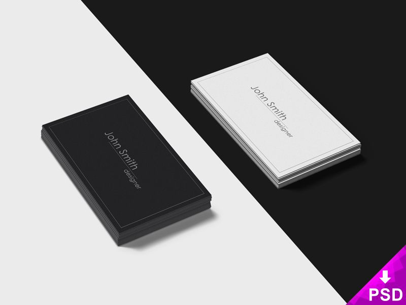 Free black and white business cards mockup 267 mb free black and white business cards mockup 267 mb thislooksgreat1 reheart Choice Image