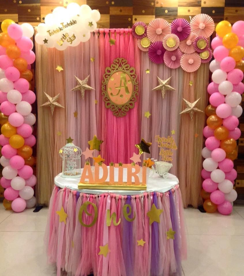 Niver Da Alana Artofit Black Princess Birthday In Party Decorations And Prince Also Rh