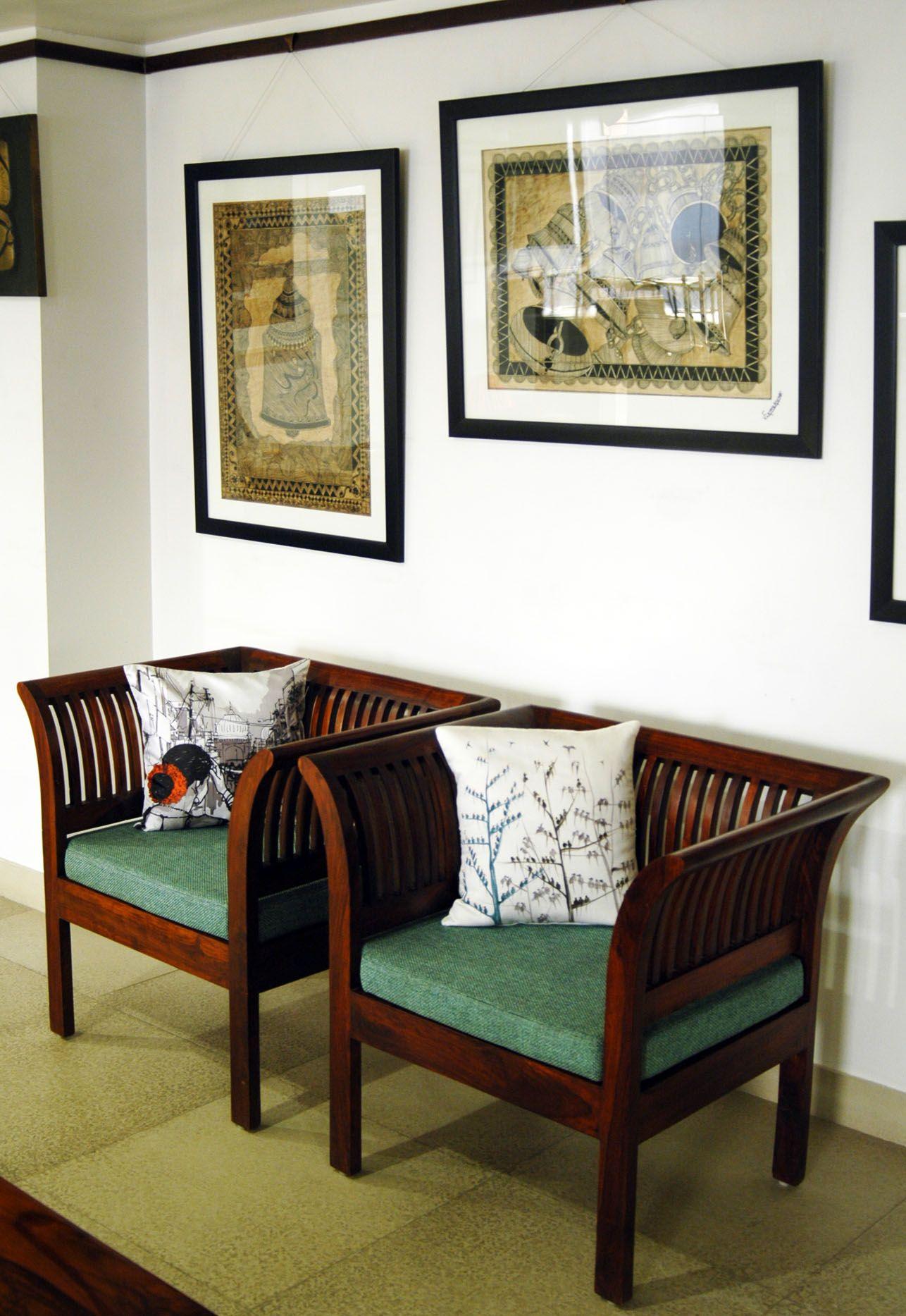Rose Wood Sofa Chair Set Wooden Sofa Set Designs Furniture Design Living Room Living Room Sofa Design