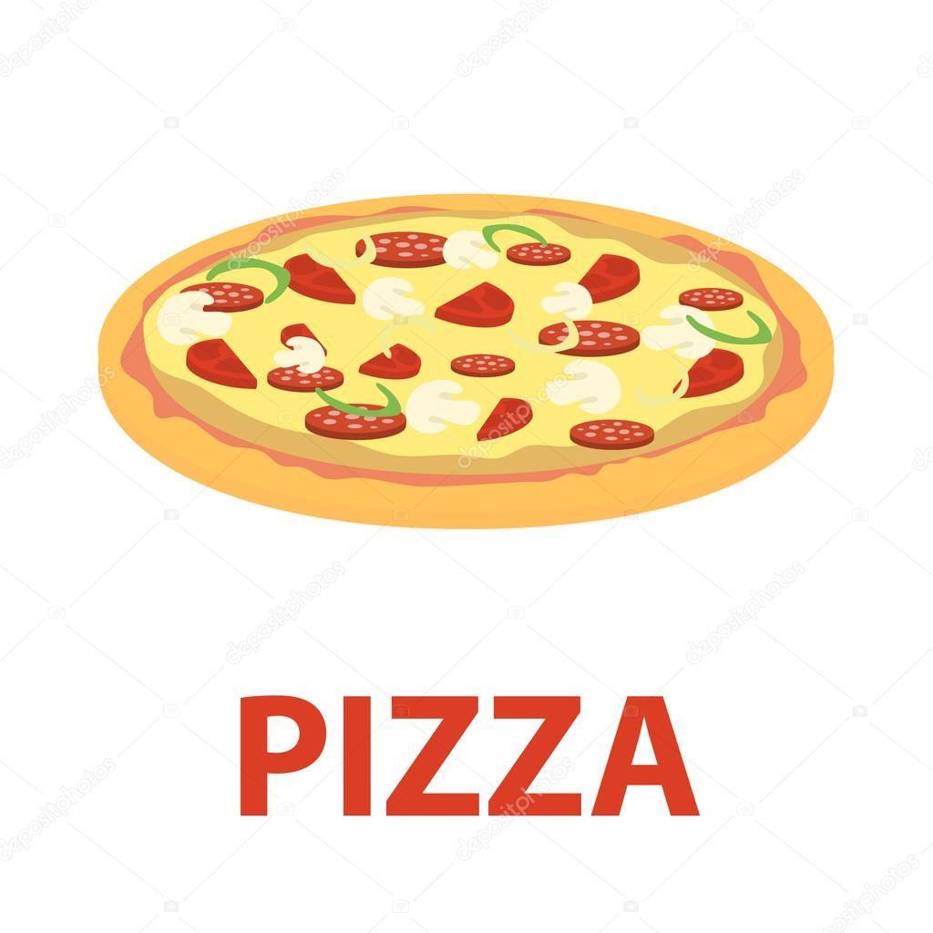 Imagenes De Pizza Animada Buscar Con Google Imagenes De Pizzas Animadas Pizza Imagenes Personajes De Mortal Kombat