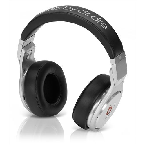 Beats By Dre Beats Pro Headphones Are Designed For Sound Engineers Musicians And Those Who Take Soun Beats Headphones Black Beats Pro Beats Studio Headphones