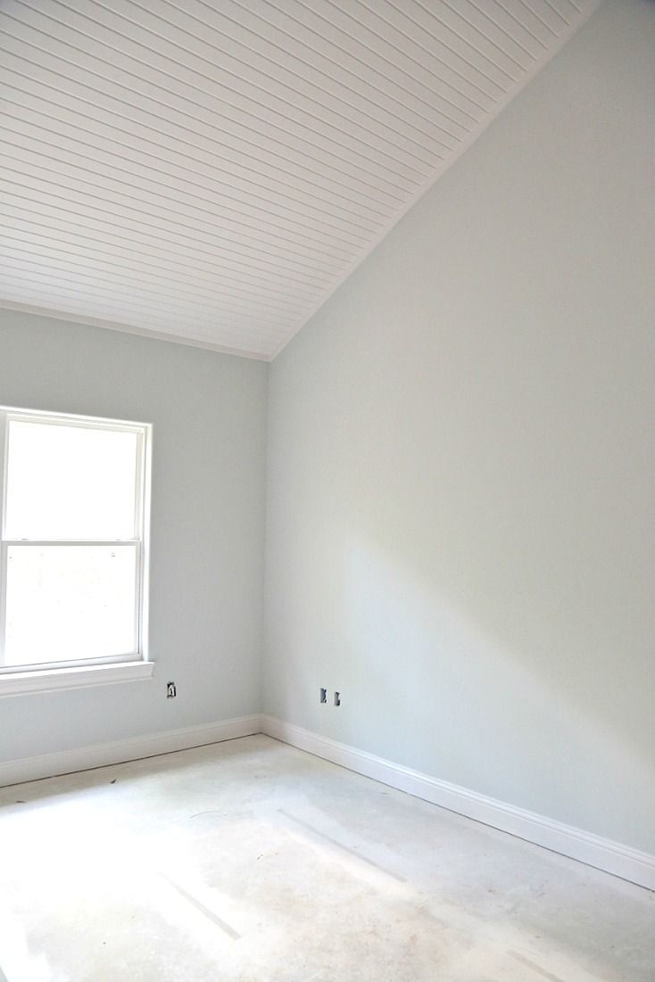 Tips For Choosing Whole Home Paint Color Scheme Choosing Interior Paint Color Paint Color Schemes Paint Colors For Home