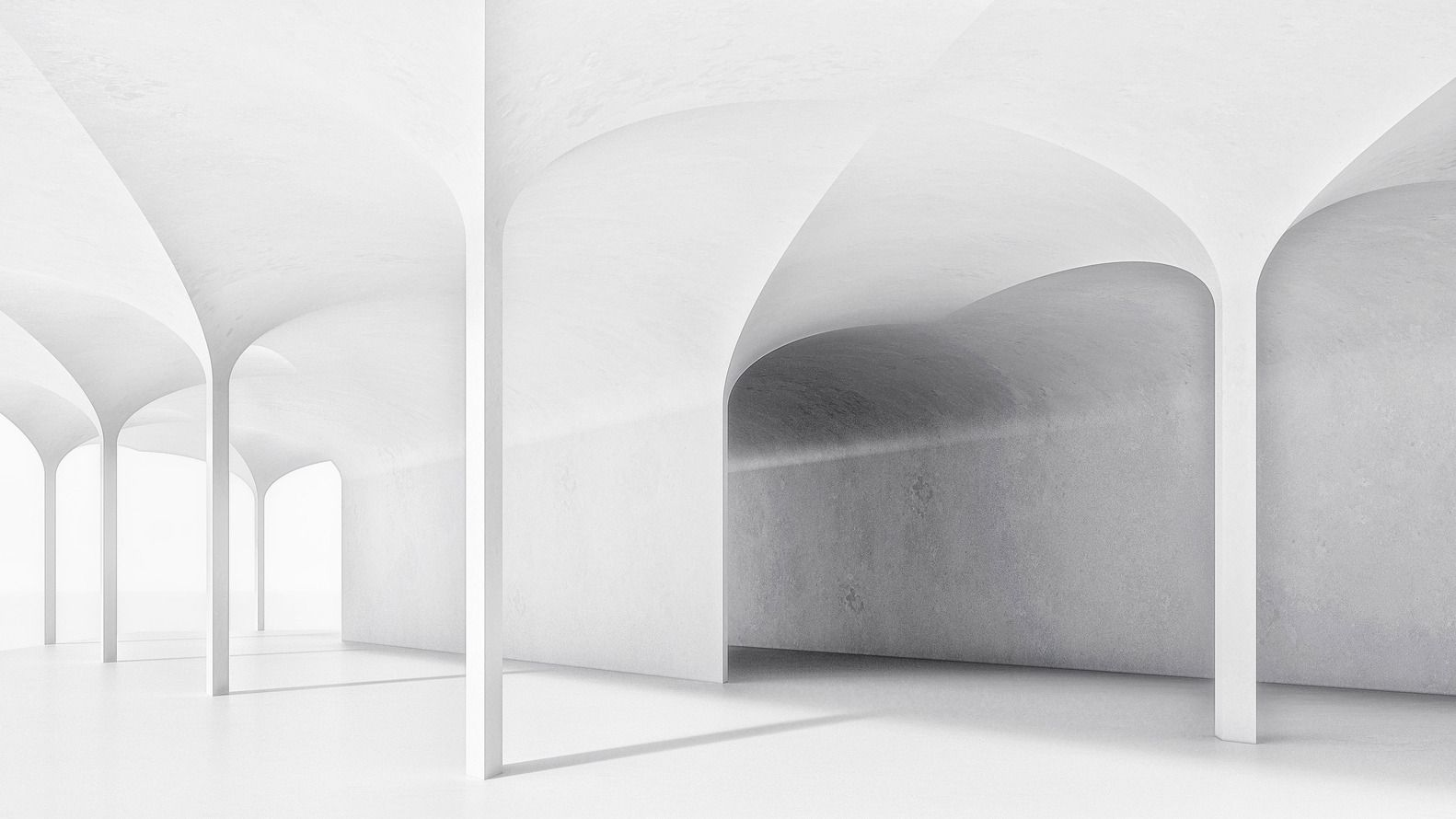 Gallery of Six Practices Selected As Winners of the 2016 Architectural League Prize - 10
