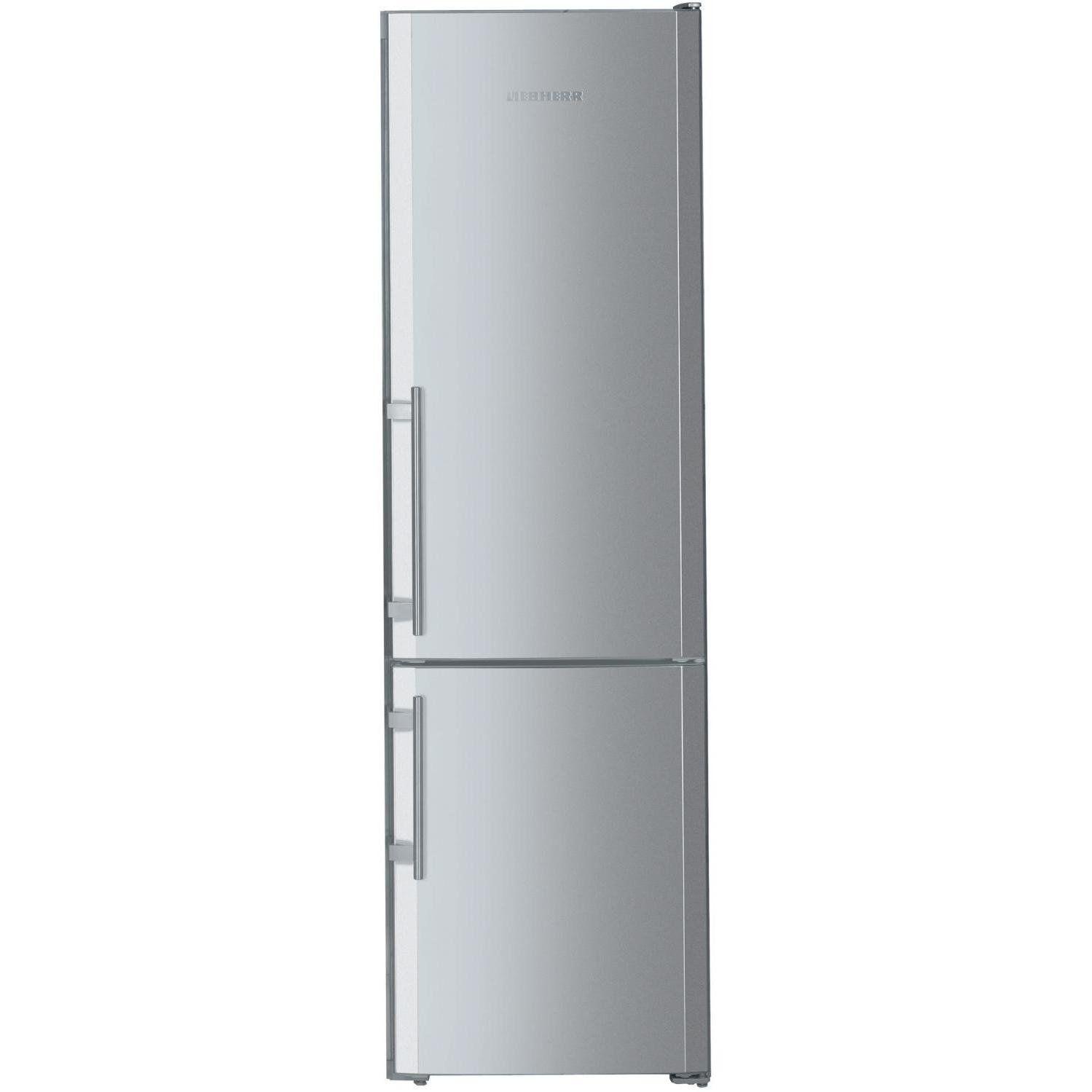 Liebherr 30 Fridge Stainless Steel Counters Best Refrigerator