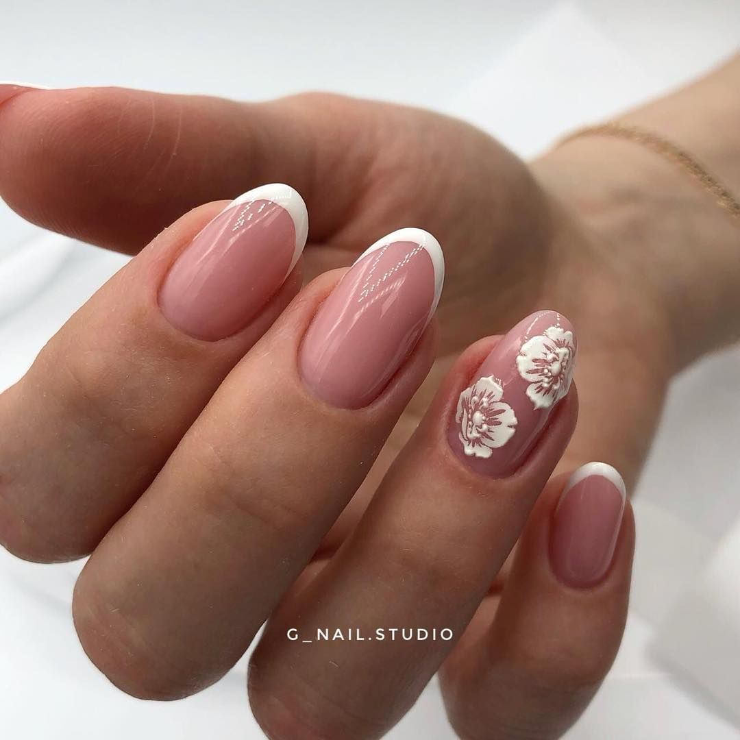 Pin By B Stoycheva On Nail Designs Ideas With Images City Nails