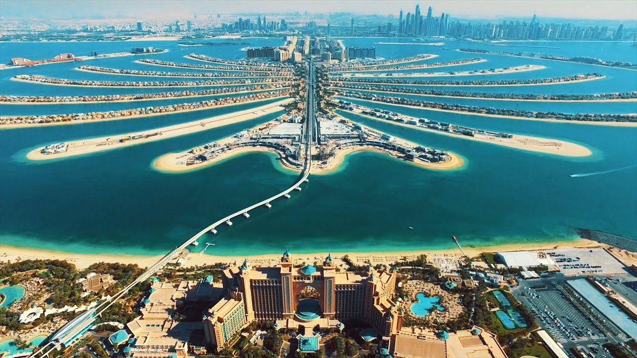 Дубай правительство ночной клуб в дубай марина