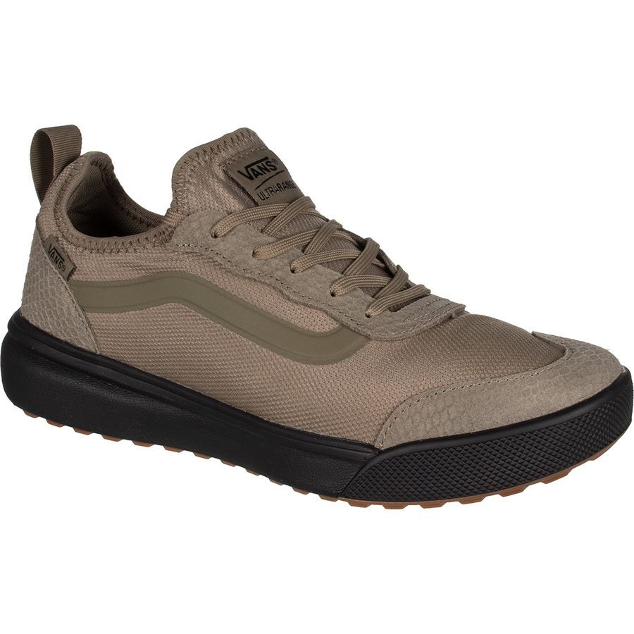 ae1b89730e Vans Ultrarange AC Shoe - Men s