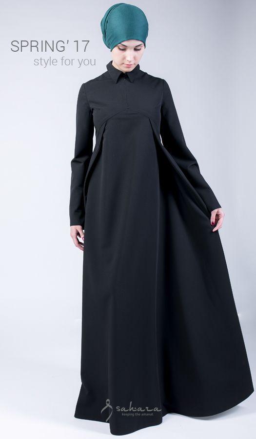 Платье со съемным галстуком купить недорого в Москве ...