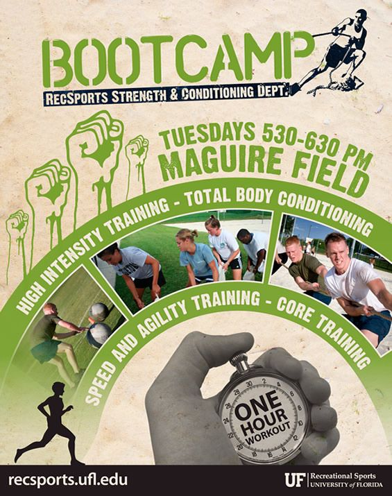 Boot Camp Posters Google Search Bodh Crossfit Pinterest Boot