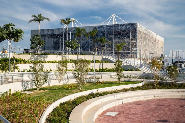 3062615-slide-15-these-olympic-venues-are-designed-to-transform-into-schools