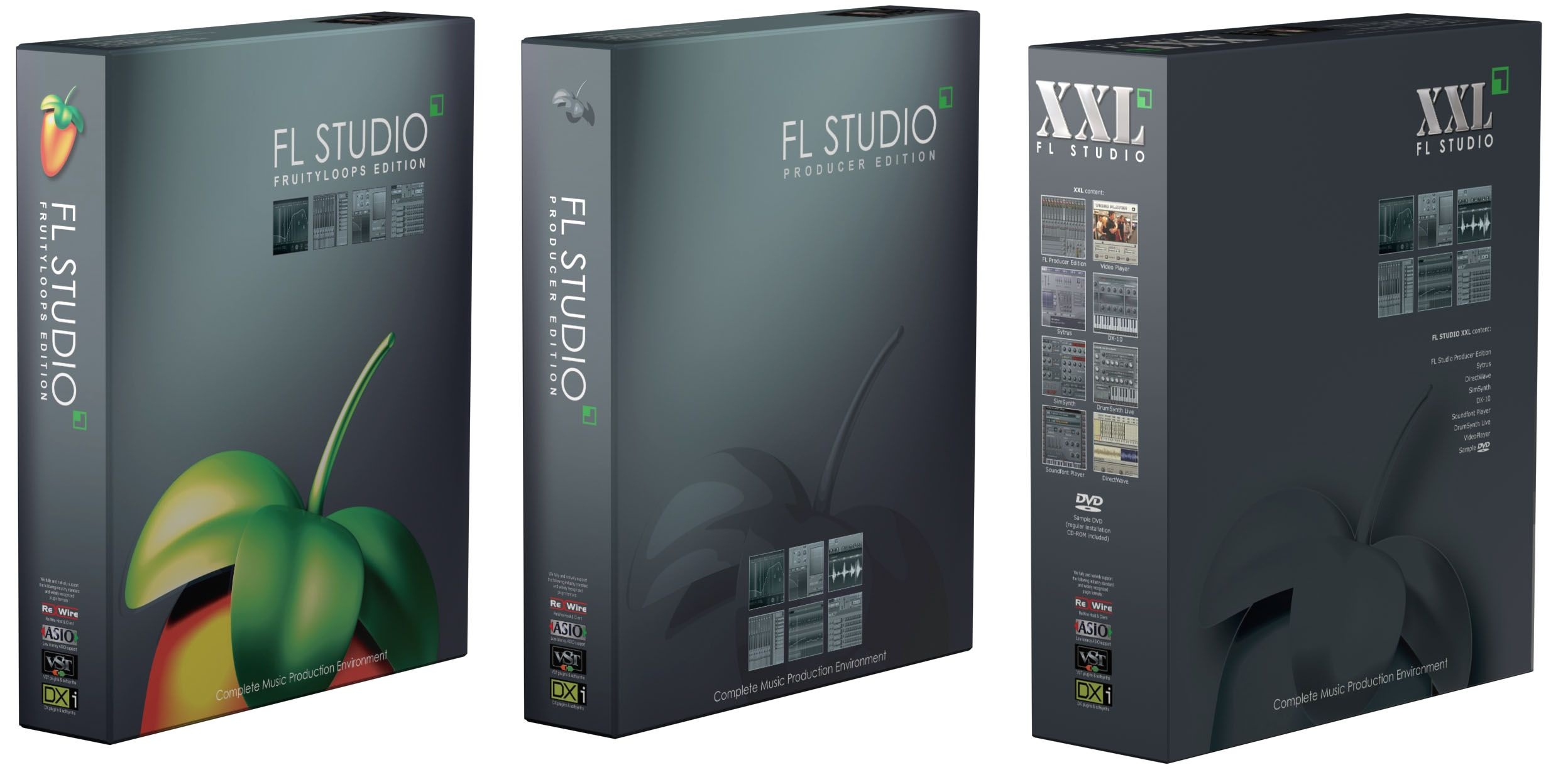 FL Studio vs Ableton Live. Which DAW Is Right For You