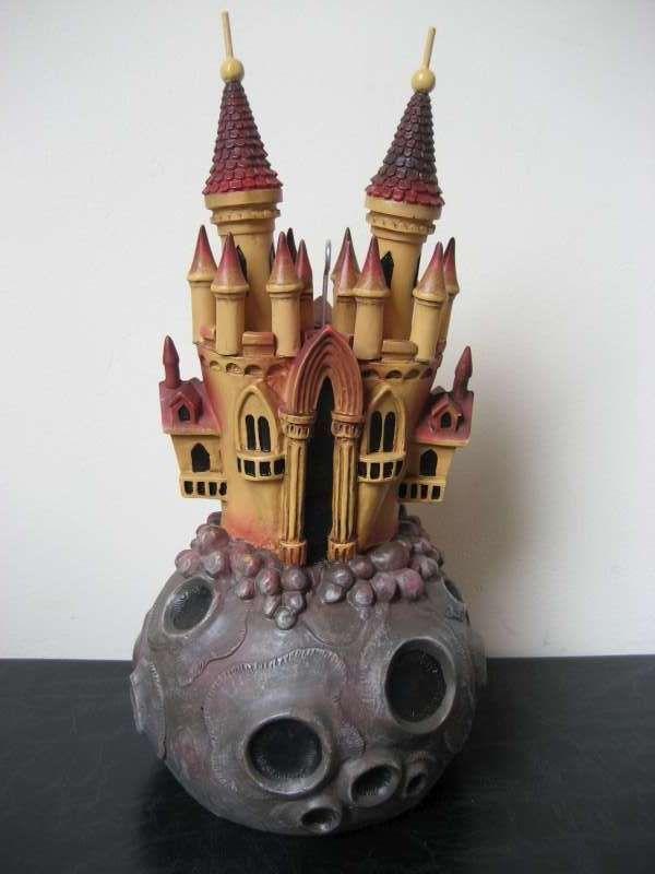 droomvlucht kasteel - Google zoeken