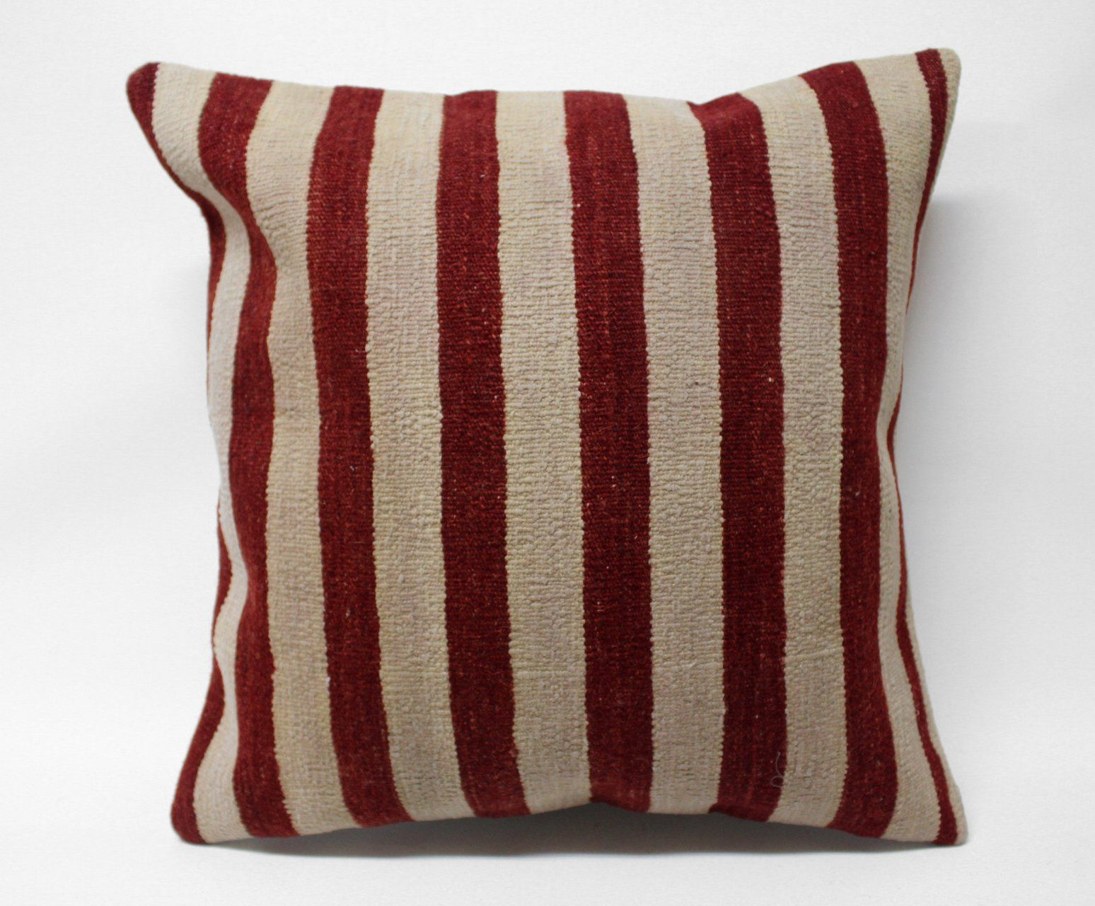 cushion knit throw sofa covers for sanifer decorative cable case pin cotton pillow couch cover