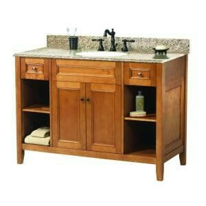 Bathroom Vanity Queens pincoral adams-bollinger on the queens bath | pinterest