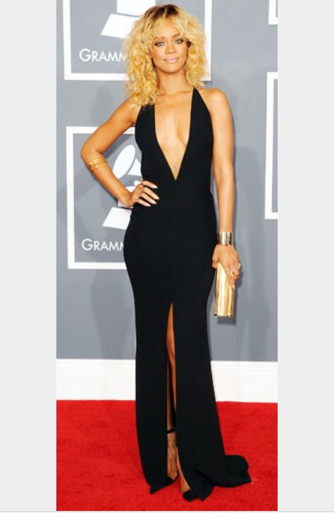 Zi kaba | Grammy dresses, Nice dresses, Celebrity dresses