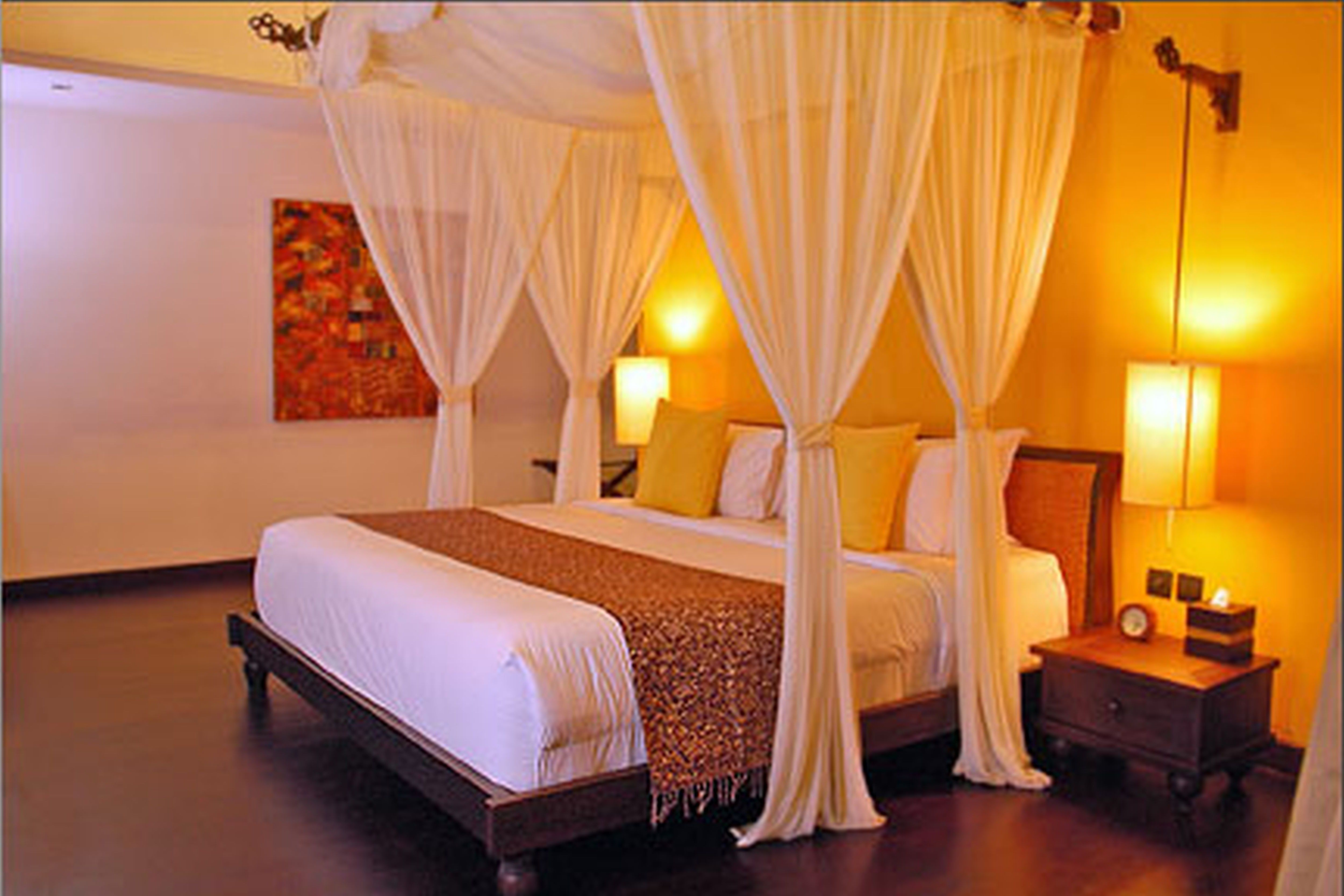 Here's Why You Should Attend Romantic Bedroom Ideas For ...