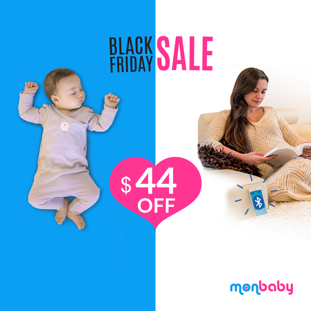 2015 Black Friday Online Sale - Best Discout Offer by ...