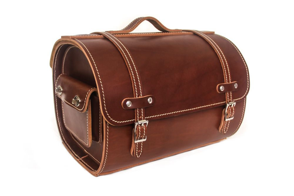 Train Case Bag Google Search