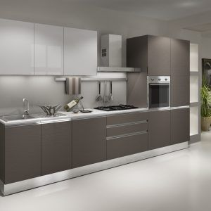 Kitchen And Bath Cabinets West Palm Beach | Moderne ...