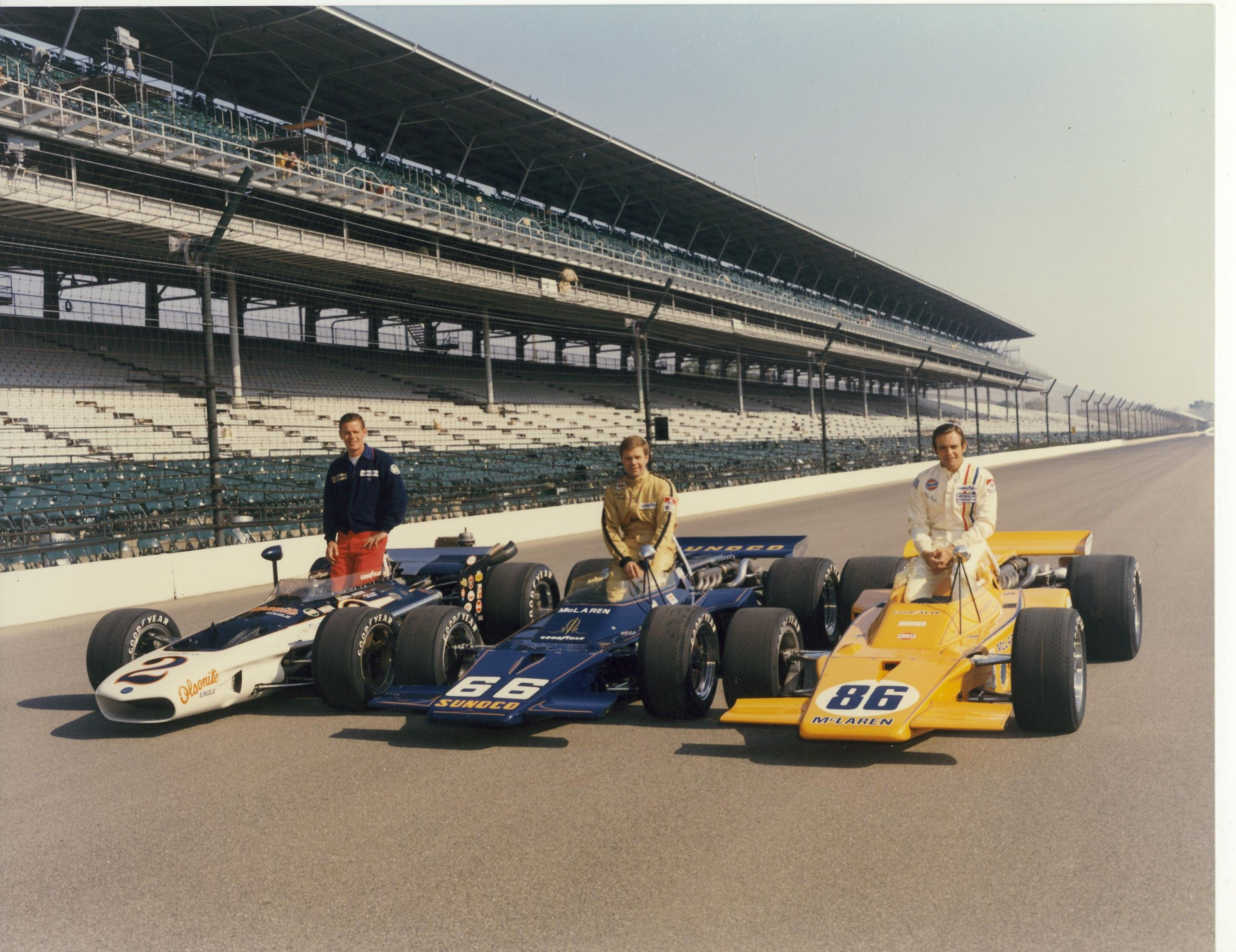 65 best Indy 500 images on Pinterest | Indy cars, Race cars and ...