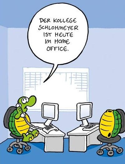 Home Office Humor Office Cartoon Funny Und Funny Comics