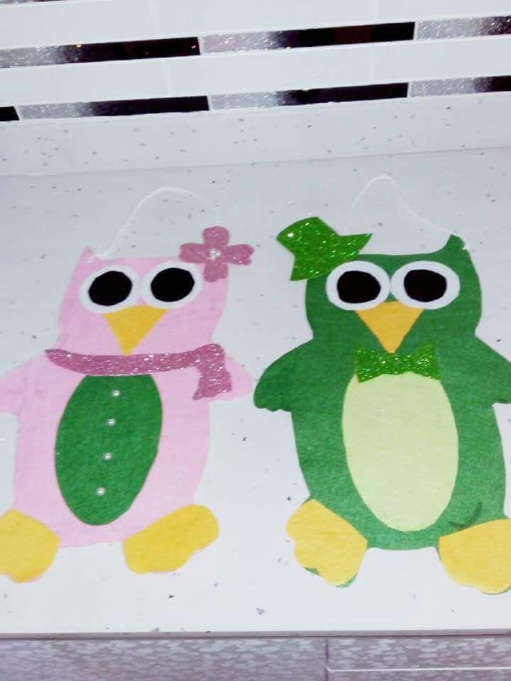 Preschool owl craft ideas funnycrafts owl crafts for kids preschool owl craft ideas funnycrafts solutioingenieria Gallery
