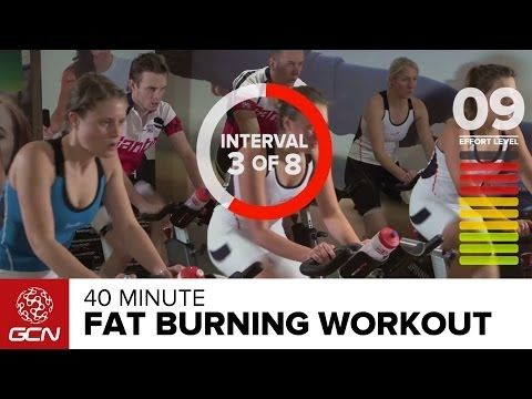pin on the f word fitness