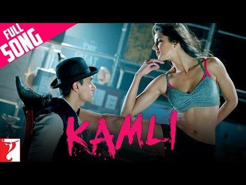 Quot Sheila Ki Jawani Quot Full Song Tees Maar Khan With Lyrics Katrina Kaif Youtube Sheila