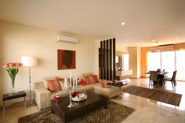 Luxury Apartments High Rise Apartment In Noida