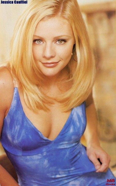 jessica cauffiel eyesjessica cauffiel 2016, jessica cauffiel instagram, jessica cauffiel, jessica cauffiel eyes, jessica cauffiel twitter, jessica cauffiel feet, jessica cauffiel married, jessica cauffiel movies, jessica cauffiel hot, jessica cauffiel measurements, jessica cauffiel net worth, jessica cauffiel legally blonde, jessica cauffiel nudography, jessica cauffiel imdb, jessica cauffiel facebook, jessica cauffiel dating