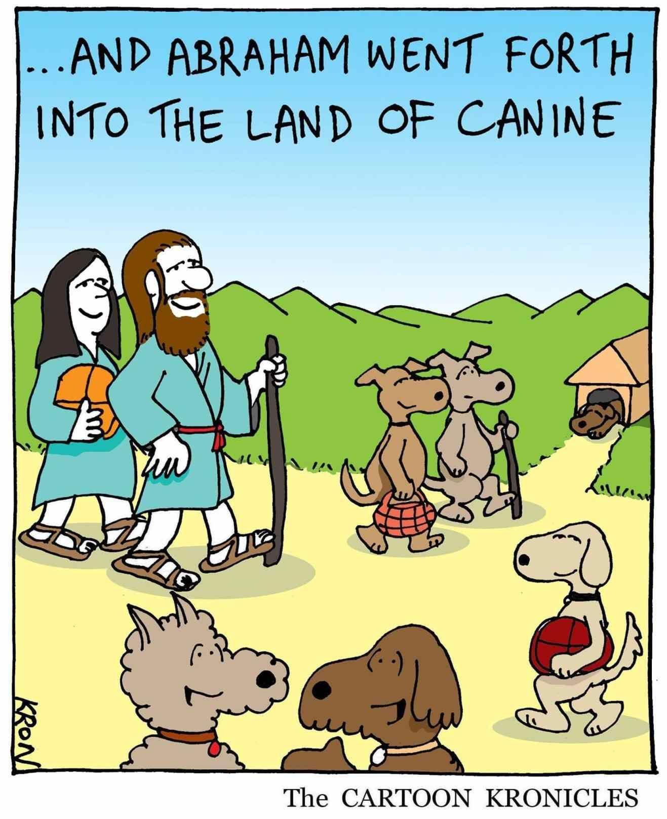 Christian jokes new Clean Jokes
